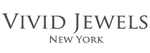 Vivid Jewels Logo