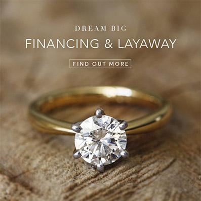 engagement ring m1862r510 - Wedding Ring Financing