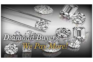 Diamond Buying